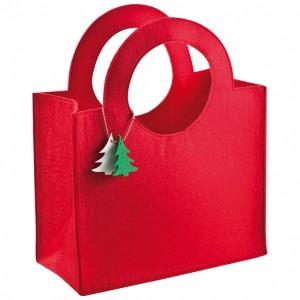 kleine weihnachtsgeschenke f r kunden g nstige werbeartikel. Black Bedroom Furniture Sets. Home Design Ideas