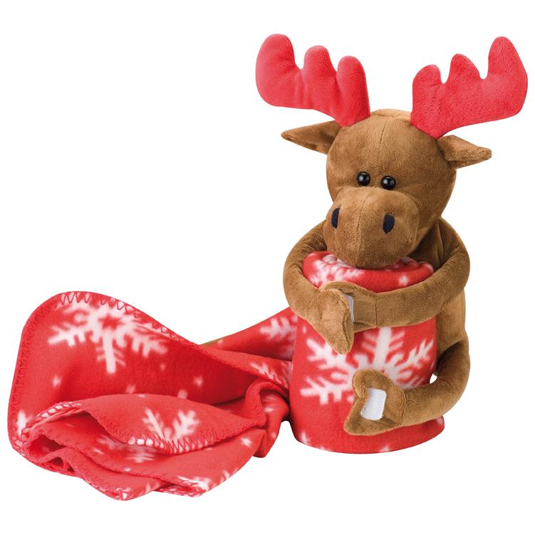kleine weihnachtsgeschenke f r kunden g nstig von taku. Black Bedroom Furniture Sets. Home Design Ideas