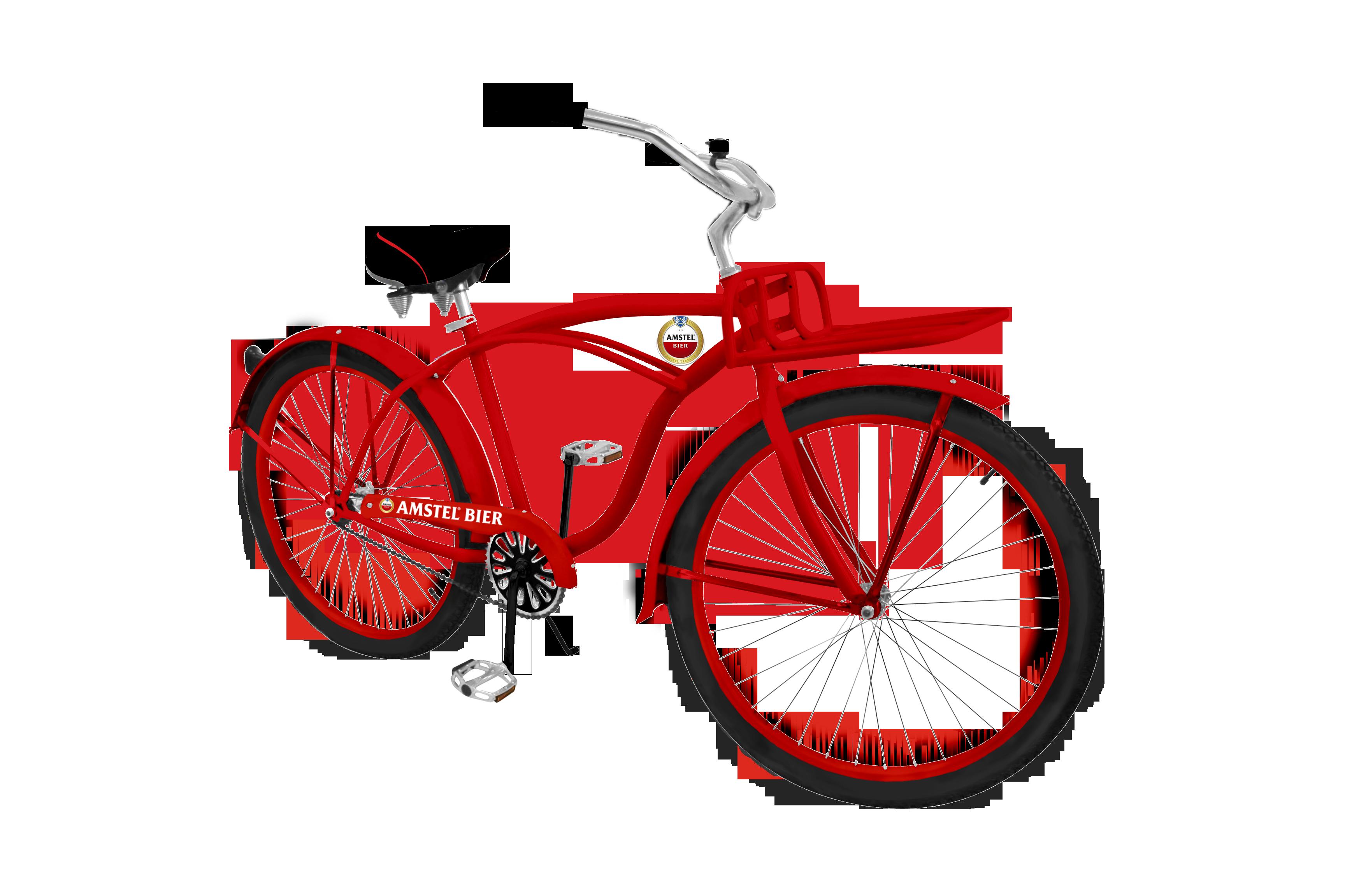 Salitos Fatbike produziert und designt von Fresh iD Products