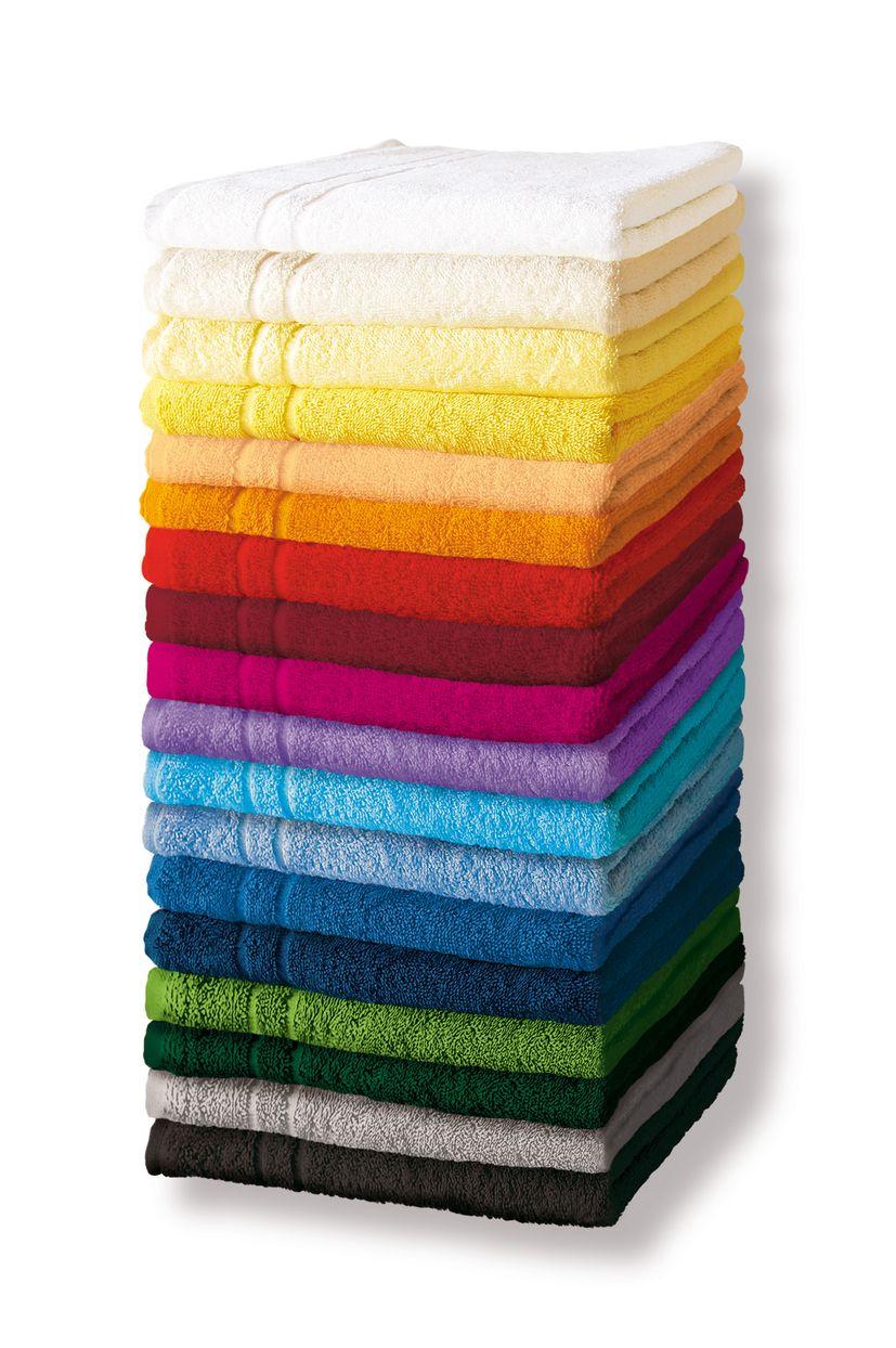 handtücher bedrucken lassen günstig