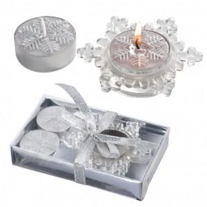 Weihnachtsgeschenke Für Kunden Günstig.Kleine Weihnachtsgeschenke Für Kunden Günstige Werbeartikel