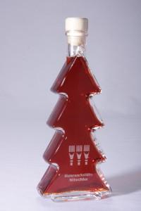 Weihnachtsgeschenke Ideen Günstig.Werbe Weihnachtsgeschenke Sehr Günstig Günstige Werbeartikel