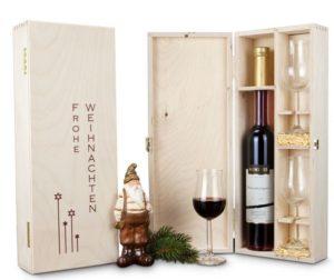 Weihnachtsgeschenke Für Kunden Günstig.Kundengeschenke Weihnachten Ideen Präsentiert Von Taku