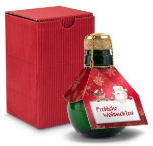 Weihnachtsgeschenke Für Kunden Günstig.Weihnachtsgeschenke Für Kunden Günstig Von Taku Trendsgünstige