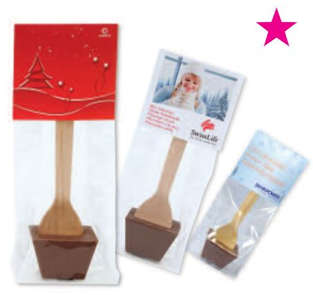Werbeartikel Weihnachten.Süße Werbeideen Zu Weihnachten Günstige Werbeartikel Ideengünstige