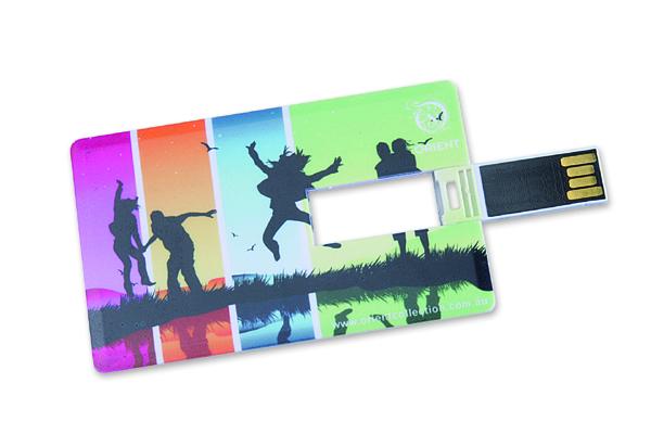 Usb Stick Visitenkarte Werbeartikel Mit Druck Und Logo