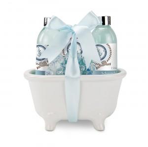 Weihnachtsgeschenke Für Kunden Friseur.Kundengeschenke Weihnachten Ideen Präsentiert Von Taku