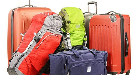 Werbeartikel Taschen & Rucksäcke