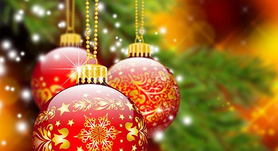 Werbegeschenke Weihnachten Kataloge