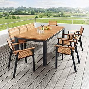 Gastro Outdoor Möbel