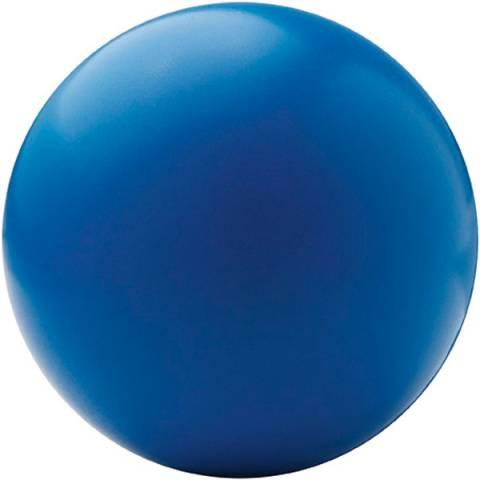 Stressball Rund