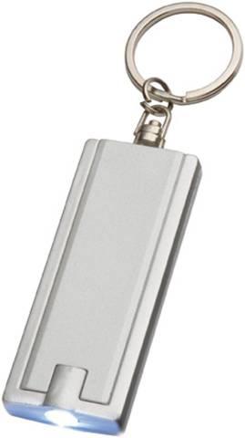 Schlüssellicht LED Rechteck