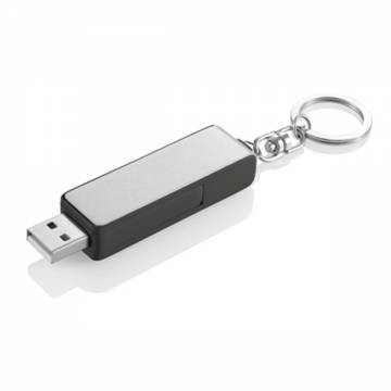 Axis USB Stick