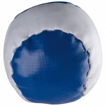 Anti Stress Ball blau