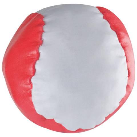 Anti Stress Ball rot