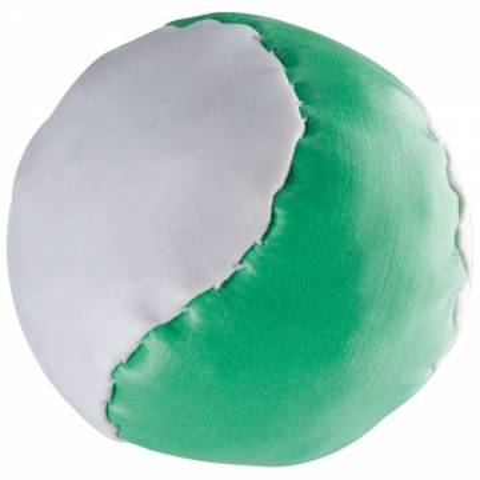 Anti Stress Ball grün