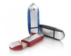 USB Stick 011 Playtime