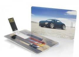 USB Karte 146