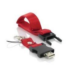 USB Stick 059 mit Lanyard