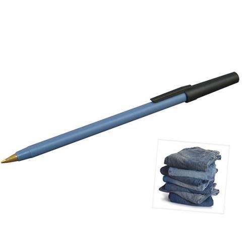 Denim Kugelschreiber