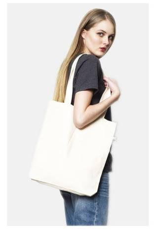 Salvage SA60 Recycling Shopper Bag