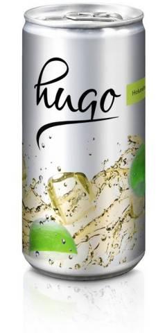Hugo 200 ml