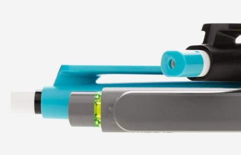 Prodir DS9  Kugelschreiber