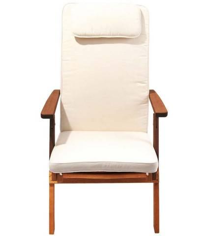 Auflage für Deckchair