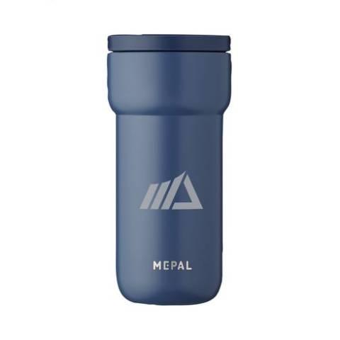 Mepal Thermobecher 375 ml