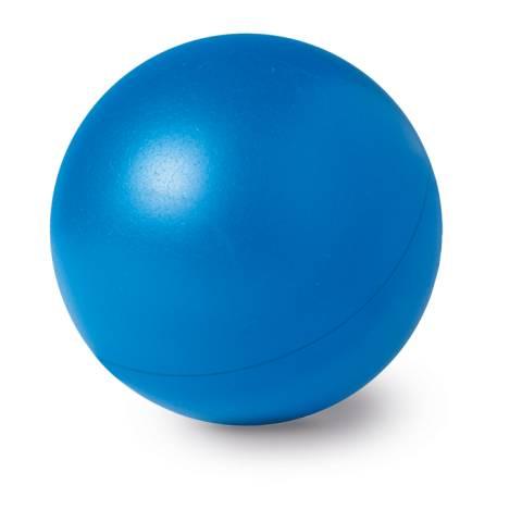 Anti-Stress-Ball blau Descanso