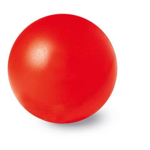 Anti-Stress-Ball rot Descanso