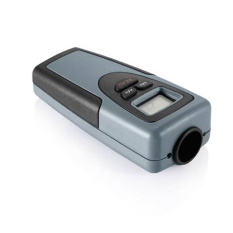 Ultraschall Distanzmessgerät