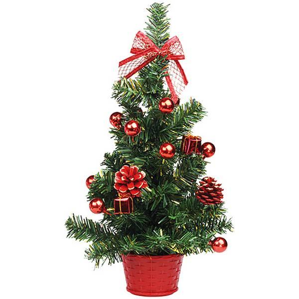 Weihnachtsbaum mit lametta bilder