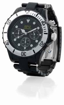 Chrono Armbanduhr