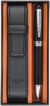 Balmain Valence Kugelschreiber