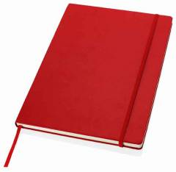 A4 Notizbuch
