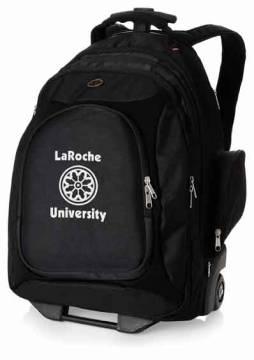 Neotec Laptop Rucksack
