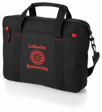 Vancouver Laptop Tasche