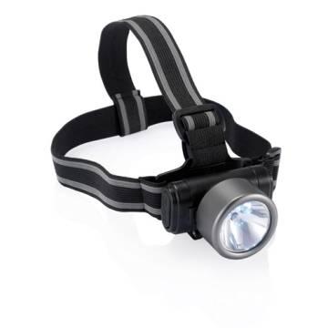 Everest Kopflampe
