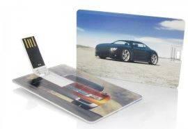 USB Karte 146 1 GB