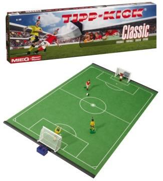 Tipp-Kick  Classic