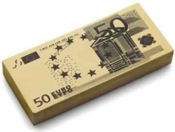 Anti-Stress Euro