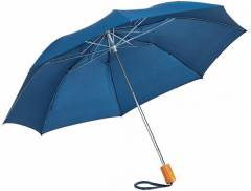 2-Segmente Schirm 23\
