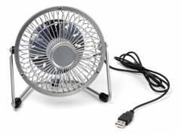 USB-Ventilator \Office\