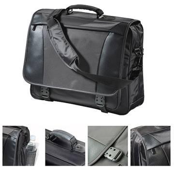 Laptoptasche Travel
