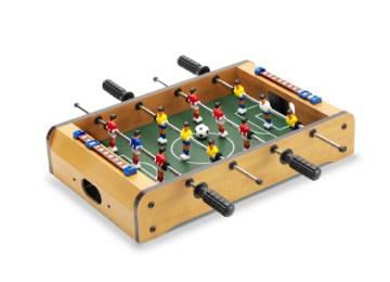 Fussball-Tischkicker \Winner\