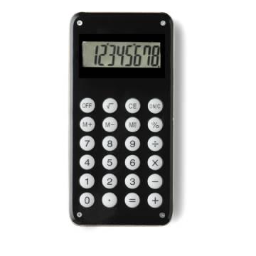 Taschenrechner \Puzzle\