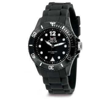 Armbanduhr Lolliclock Original