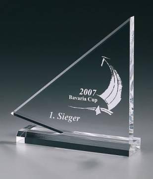 Flag Award