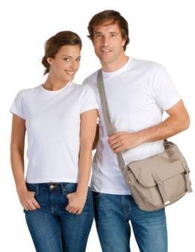 Bi-Ethic T-Shirt Men